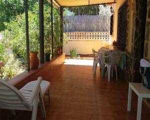 2 bedroom Villa te koop in Castalla