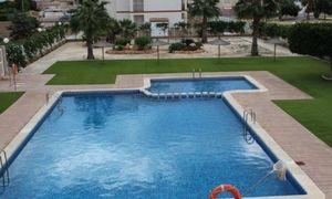 2 bedroom Appartement te koop in Orihuela Costa