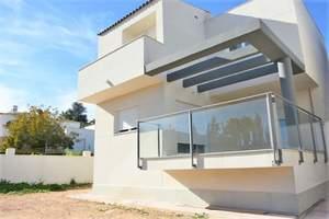 3 bedroom Villa for sale in La Nucia