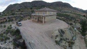 4 bedroom Villa te koop in Macisvenda
