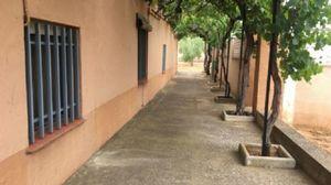 3 bedroom Villa te koop in Beneixama