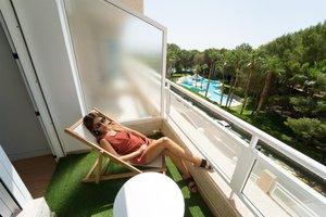 2 bedroom Appartement te koop in Campoamor