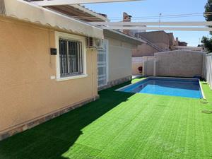 3 bedroom Villa te koop in Los Balcones