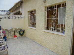 1 bedroom Villa for sale in La Marina