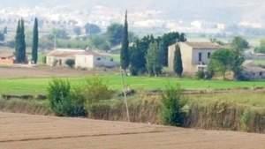 Plot for sale in Callosa de Segura