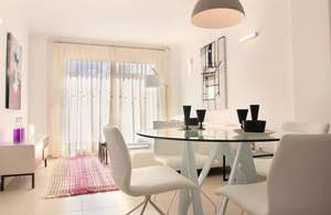 2 bedroom Apartment for sale in Benitachell