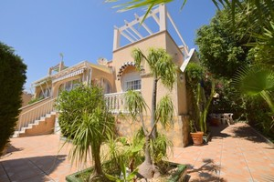 2 bedroom Villa te koop in Torrevieja