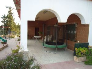 3 bedroom Villa for sale in Agost