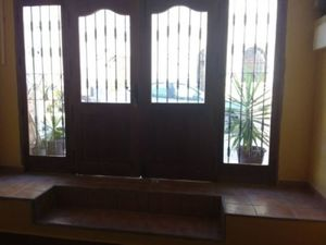 4 bedroom Villa for sale in La Romana