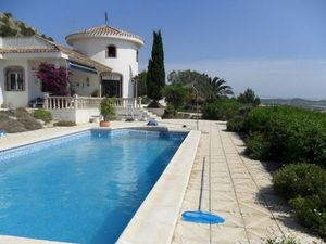 3 bedroom Villa te koop in Torremendo