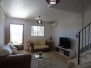 2 bedroom Townhouse for sale in Torremendo