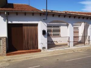 3 bedroom Townhouse for sale in Orihuela