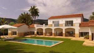 6 bedroom Villa for sale in La Romana