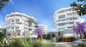 2 bedroom Villa for sale in Villajoyosa