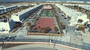 Commercial for sale in Alhama de Murcia