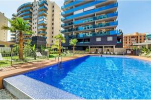 3 bedroom Apartment for sale in El Campello