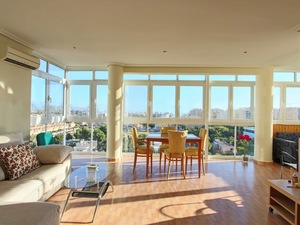 2 bedroom Penthouse for sale in Playa de San Juan
