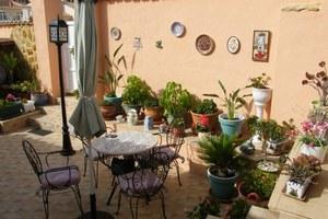2 bedroom Villa for sale in Ciudad Quesada