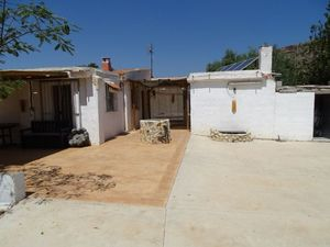 2 bedroom Villa for sale in San Vicente del Raspeig