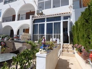 2 bedroom Appartement te koop in Ciudad Quesada