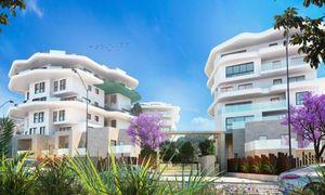 3 bedroom Villa te koop in Villajoyosa