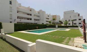 2 bedroom Villa te koop in Orihuela Costa