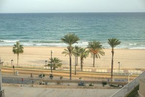 3 bedroom Apartment for sale in El Campello
