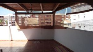 3 bedroom Townhouse for sale in San Juan
