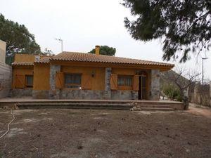 3 bedroom Villa te koop in Petrer