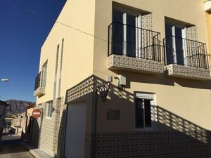 3 bedroom Townhouse for sale in Arneva