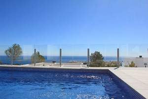 3 bedroom Villa for sale in Cumbre del Sol