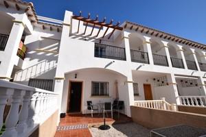 2 bedroom Townhouse for sale in Los Altos
