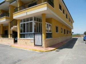 1 bedroom Apartment for sale in Daya Vieja