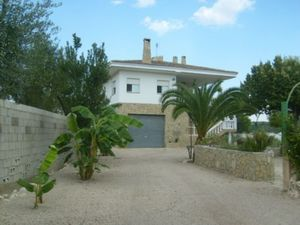 3 bedroom Villa for sale in Alcoy