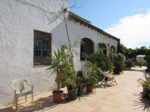 5 bedroom Villa for sale in San Fulgencio