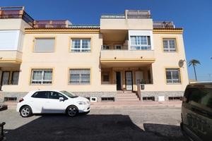 2 bedroom Appartement te koop in Daya Nueva