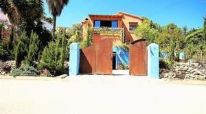 3 bedroom Villa for sale in Alcalali