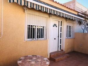 2 bedroom Villa te koop in San Luis