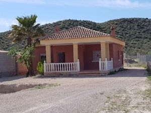 3 bedroom Villa te koop in Macisvenda