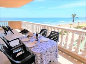3 bedroom Appartement te koop in La Manga