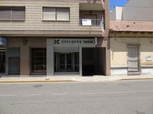 Commercieel te koop in Rojales