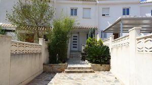 2 bedroom Villa te koop in La Nucia