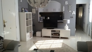 2 bedroom Apartment for sale in San Isidro
