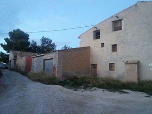 Villa for sale in La Romana