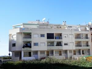 1 bedroom Apartment for sale in Formentera del Segura