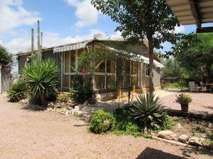 2 bedroom Villa for sale in Dolores