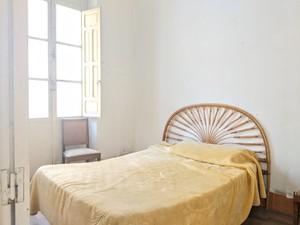 5 bedroom Appartement te koop in Alicante