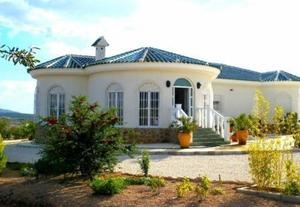3 bedroom Villa for sale in Pinoso