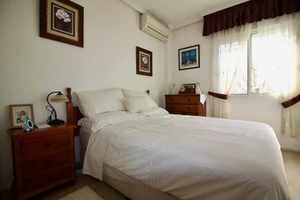 3 bedroom Geschakelde Woning te koop in Pinar de Campoverde