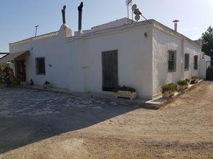 6 bedroom Villa for sale in Elche